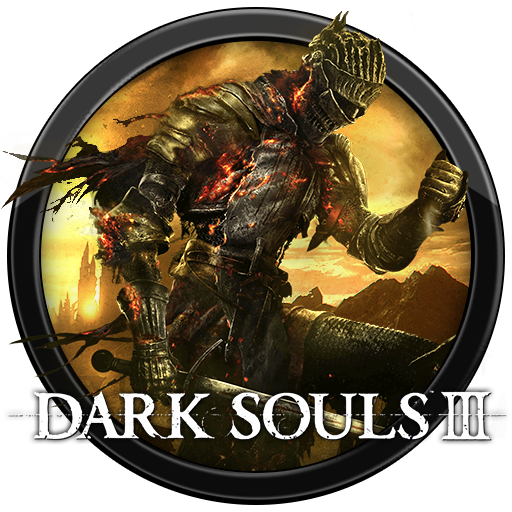 Dark souls 3 icon png. Image wiki hollow knight
