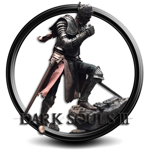 Dark souls 3 icon png. By s sidyseven on