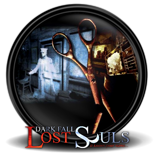 dark souls 3 icon png