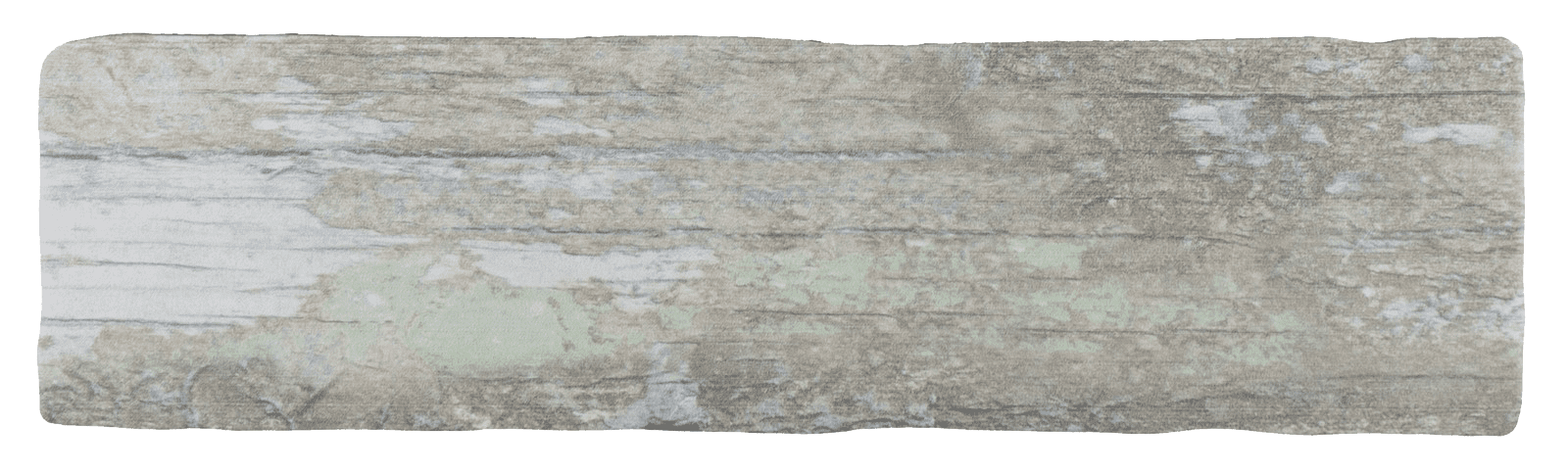 Dark wood floor png. Decape brick wall and