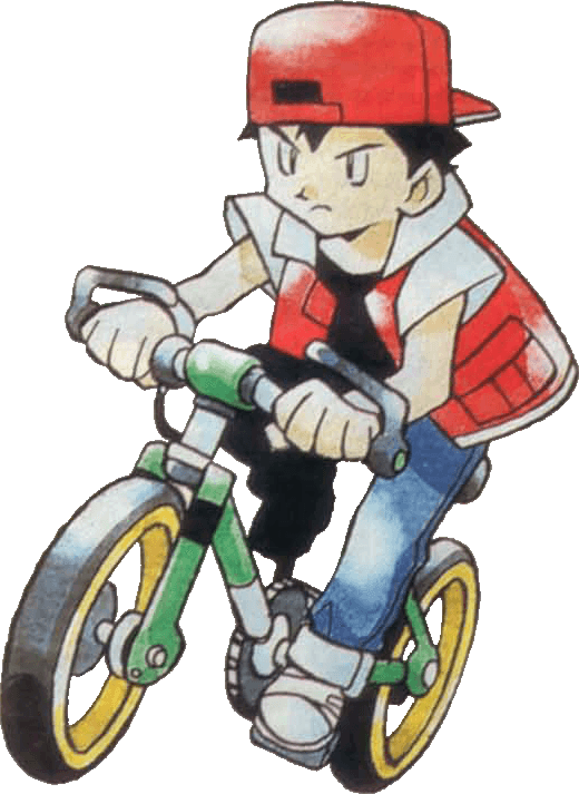 Darkrai drawing how to draw. The bicycle engine making
