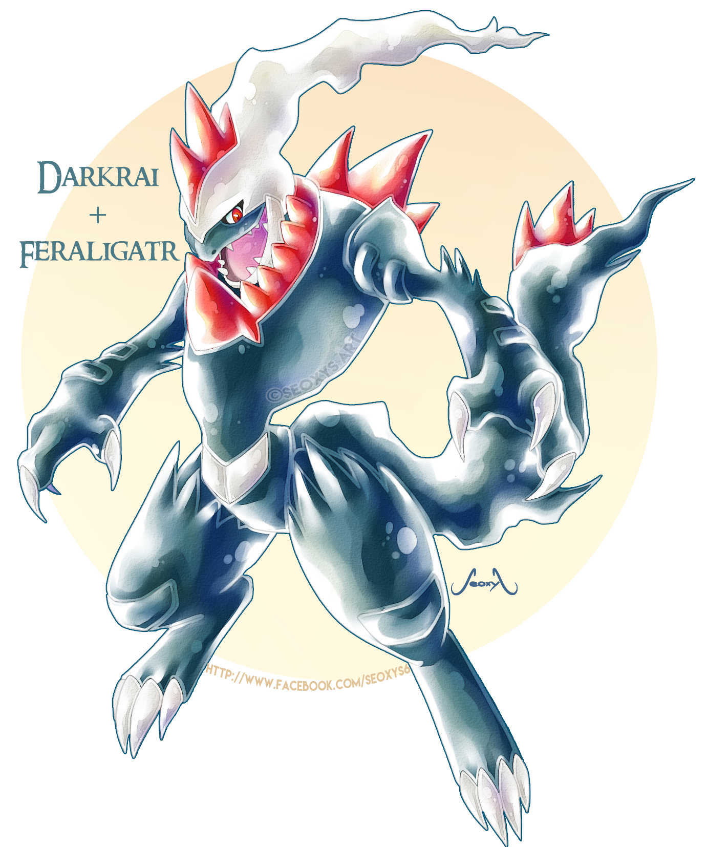 Darkrai drawing pencil. Drawings on paigeeworld pictures
