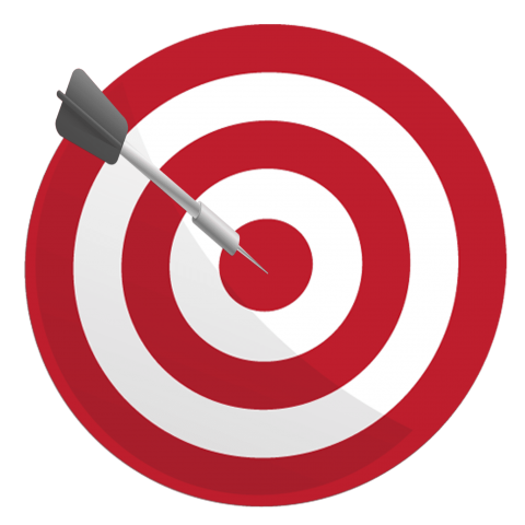 Darts clipart. Download dart png photo