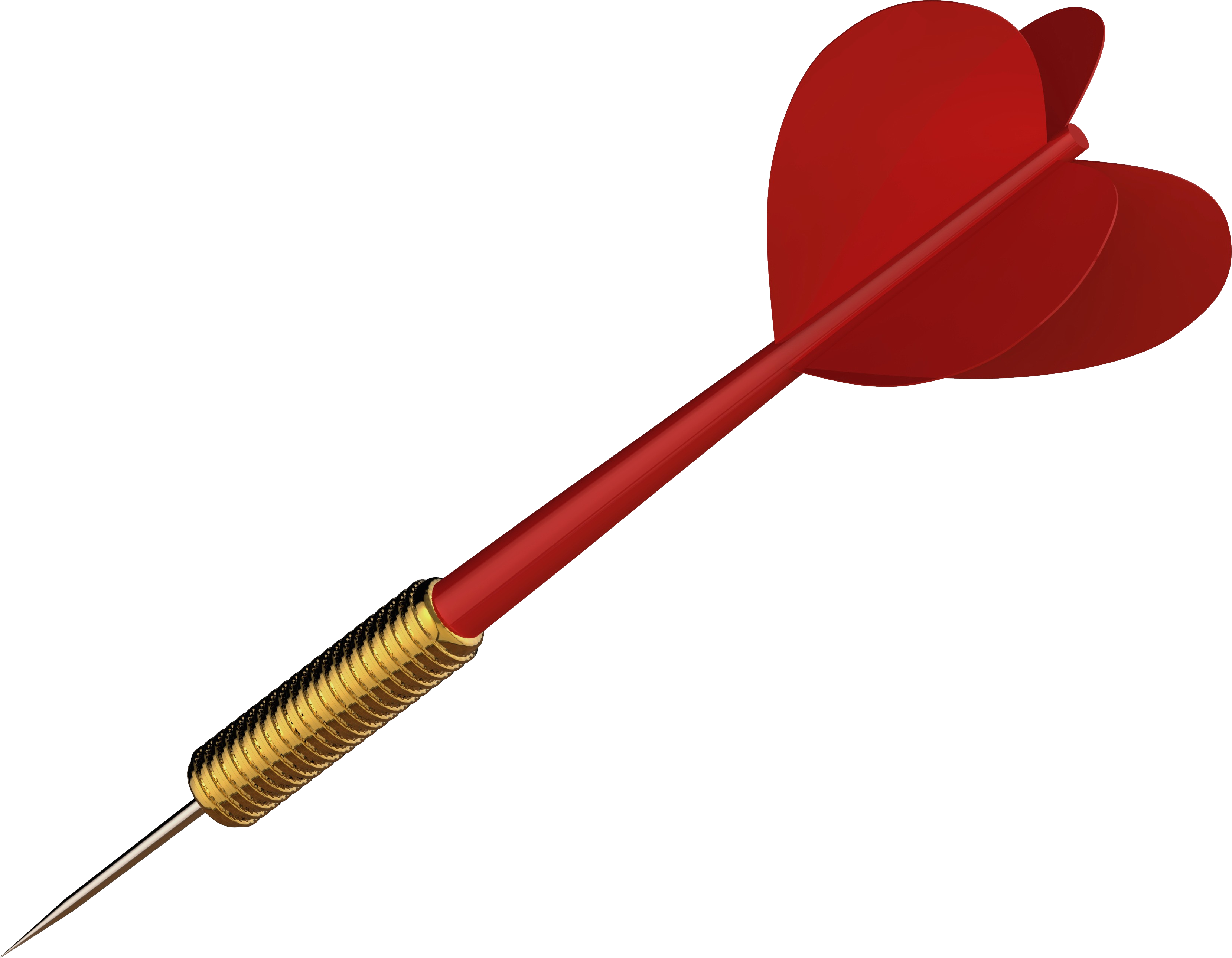 Dart clipart red. Darts png web icons
