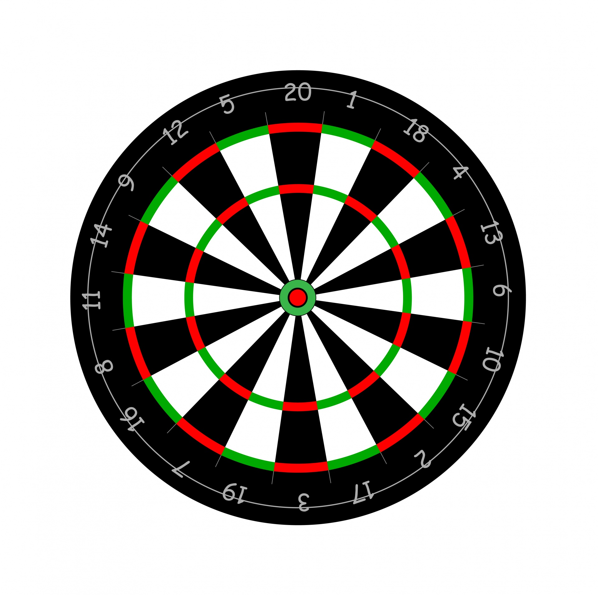 Dart clipart social. Dartboard free stock photo