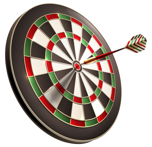 Darts clipart clip art. Png four pinterest and