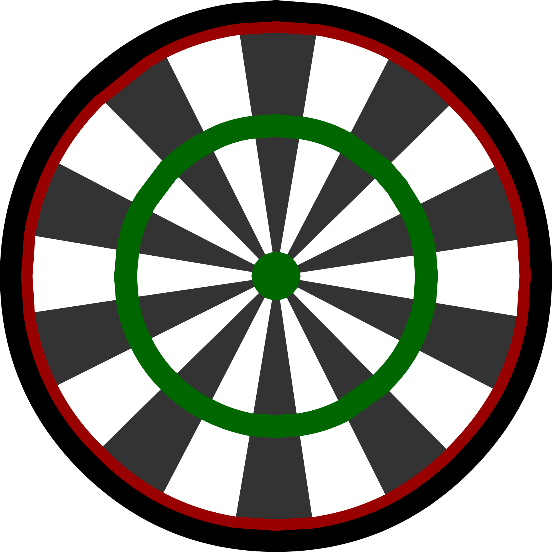 Dart drawing large. Darts clipart game graphics