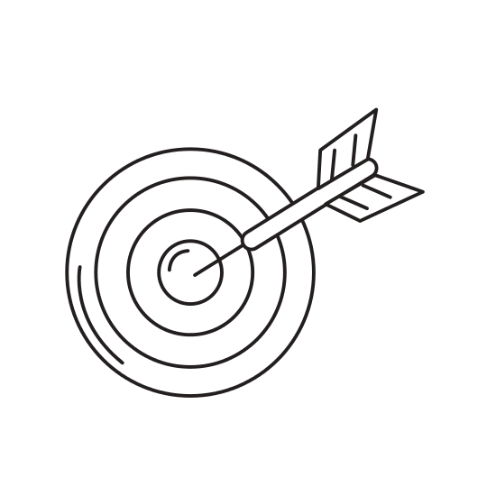 Darts clipart target dart. Line board to strategy