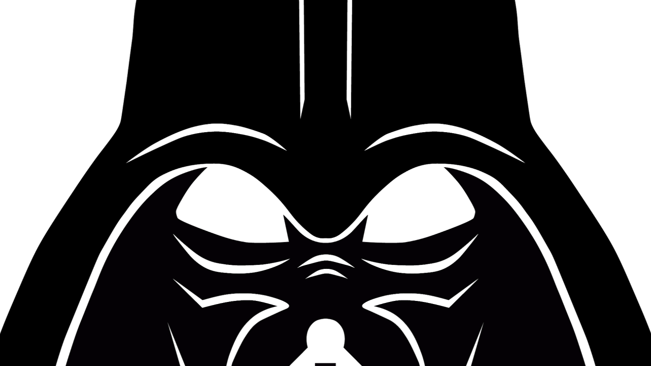 Darth vader clipart clip art. Lord arts for free