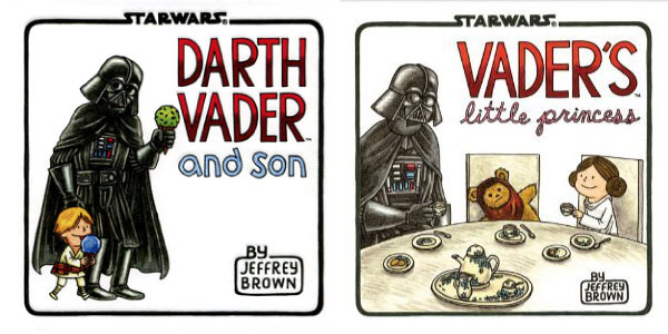 Darth vader clipart doth. May the th be