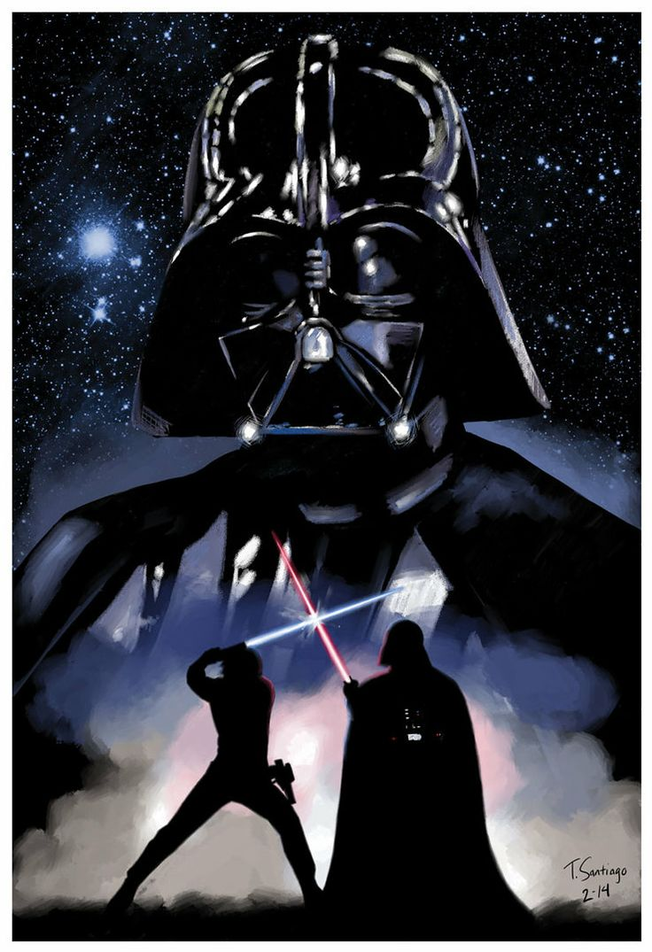 best star wars. Darth vader clipart doth graphic library stock