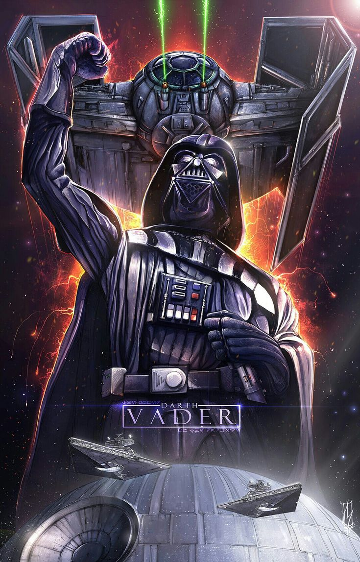 Darth vader clipart doth. Best star wars