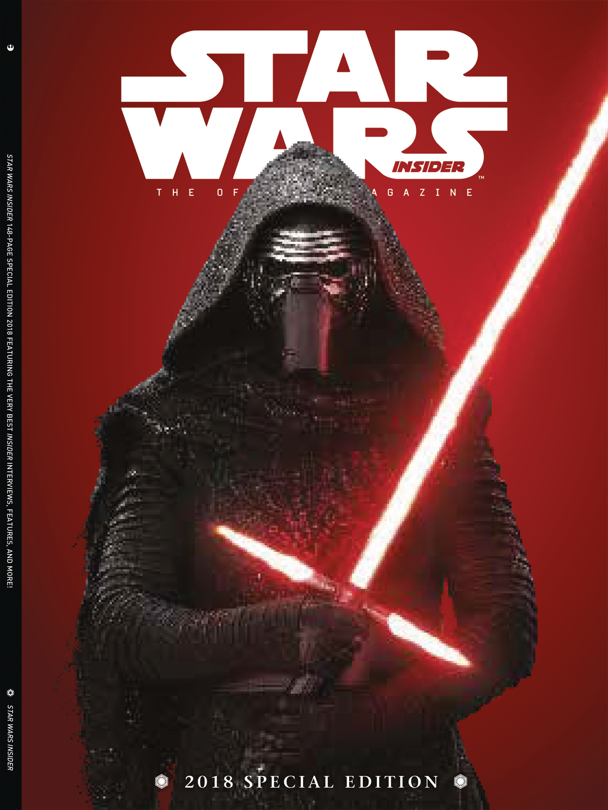All upcoming books and. Darth vader clipart doth image freeuse library