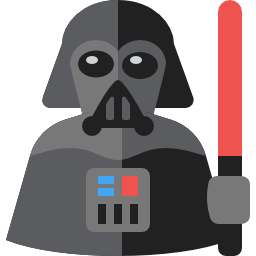 Darth vader clipart full length. The best stormtrooper costumes