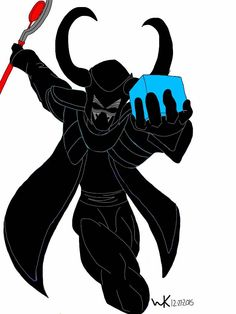 Darth vader clipart kylo ren. Onslaught w k s