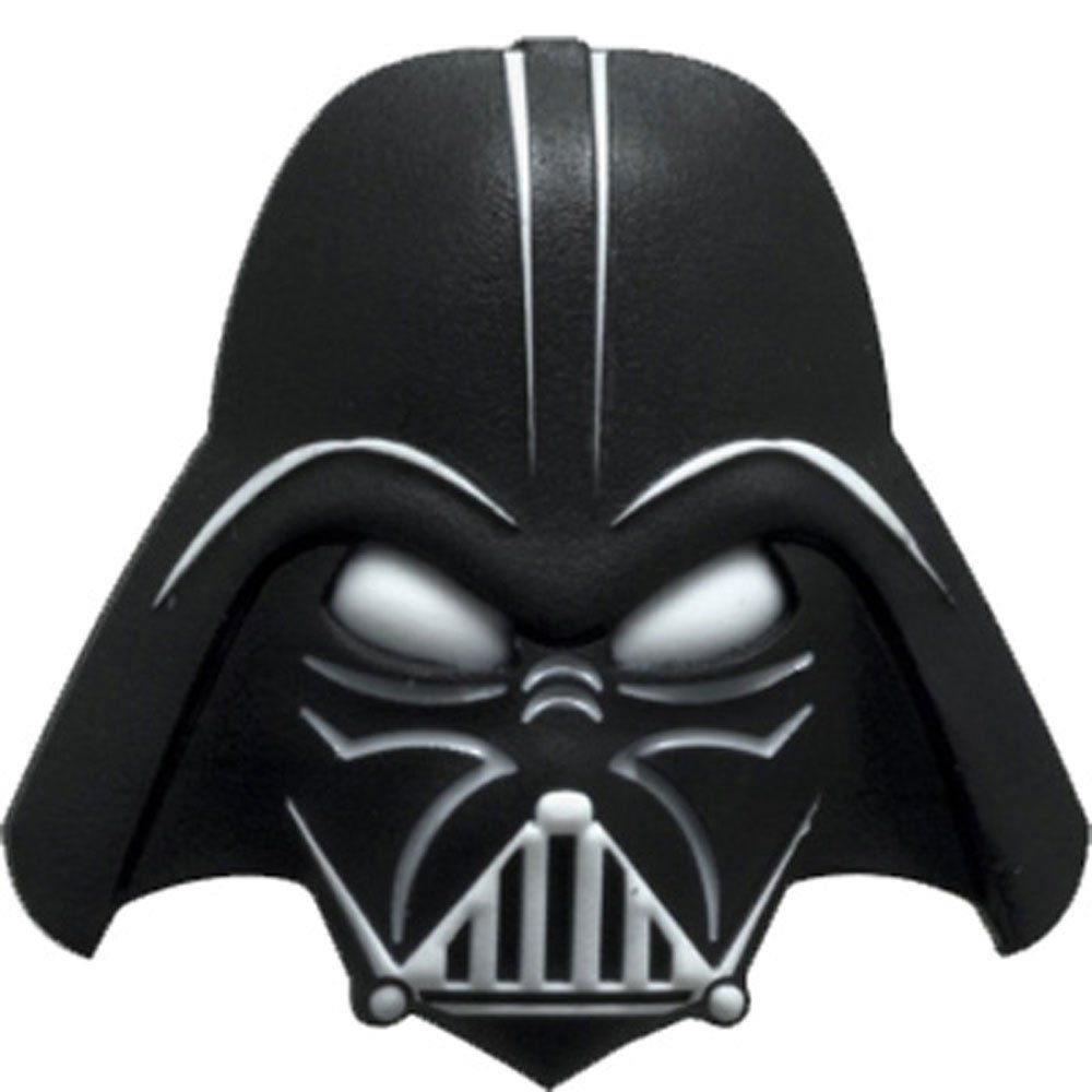 Darth vader clipart printable. Mask star wars party