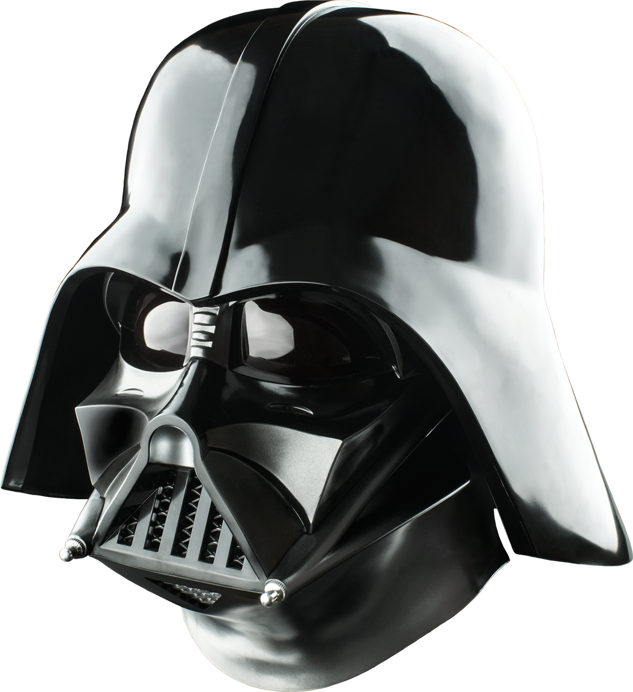 Darth vader clipart svg. Official clip arts for