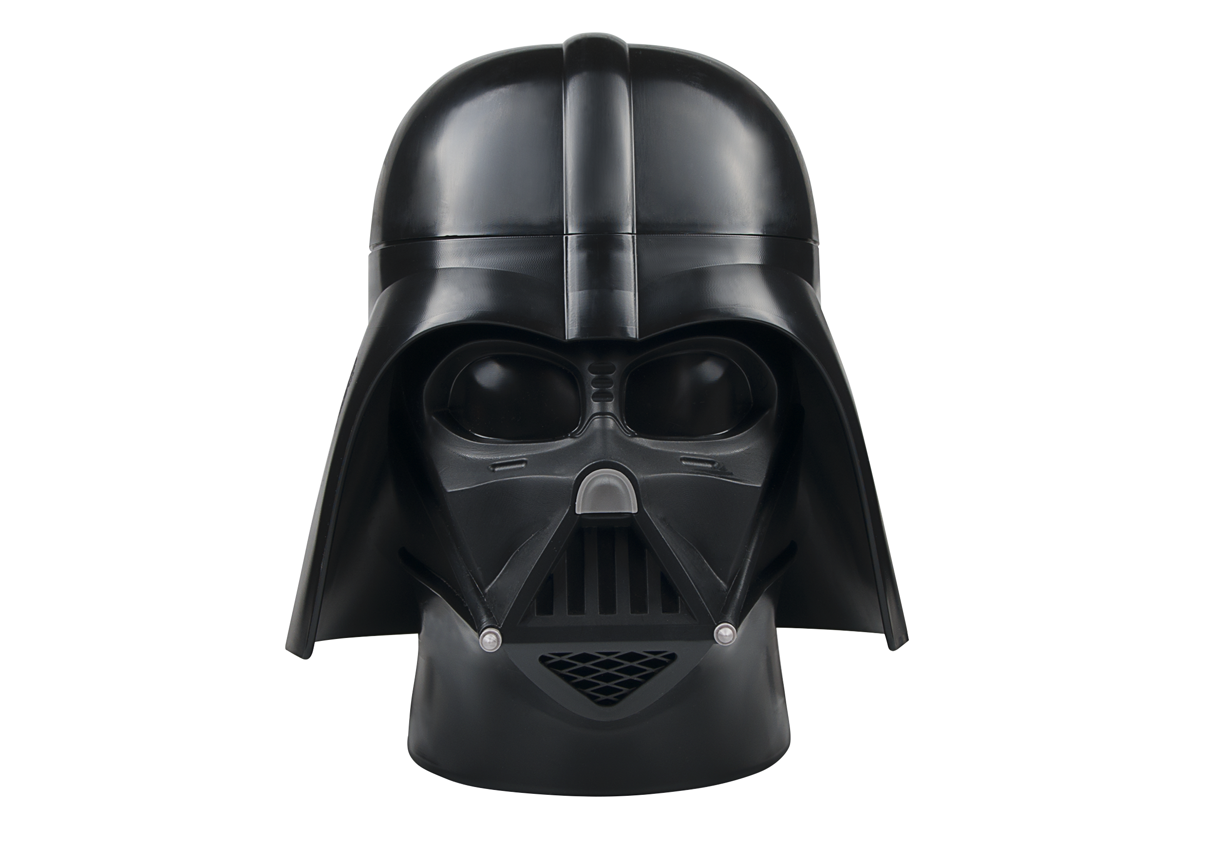 Darth vader head png. Icon web icons transparent