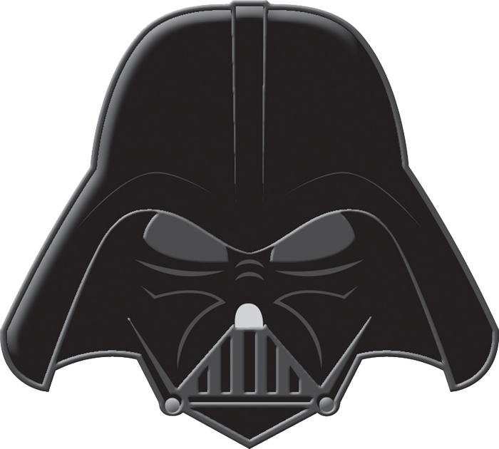 Darth vader png head. Collection of drawing