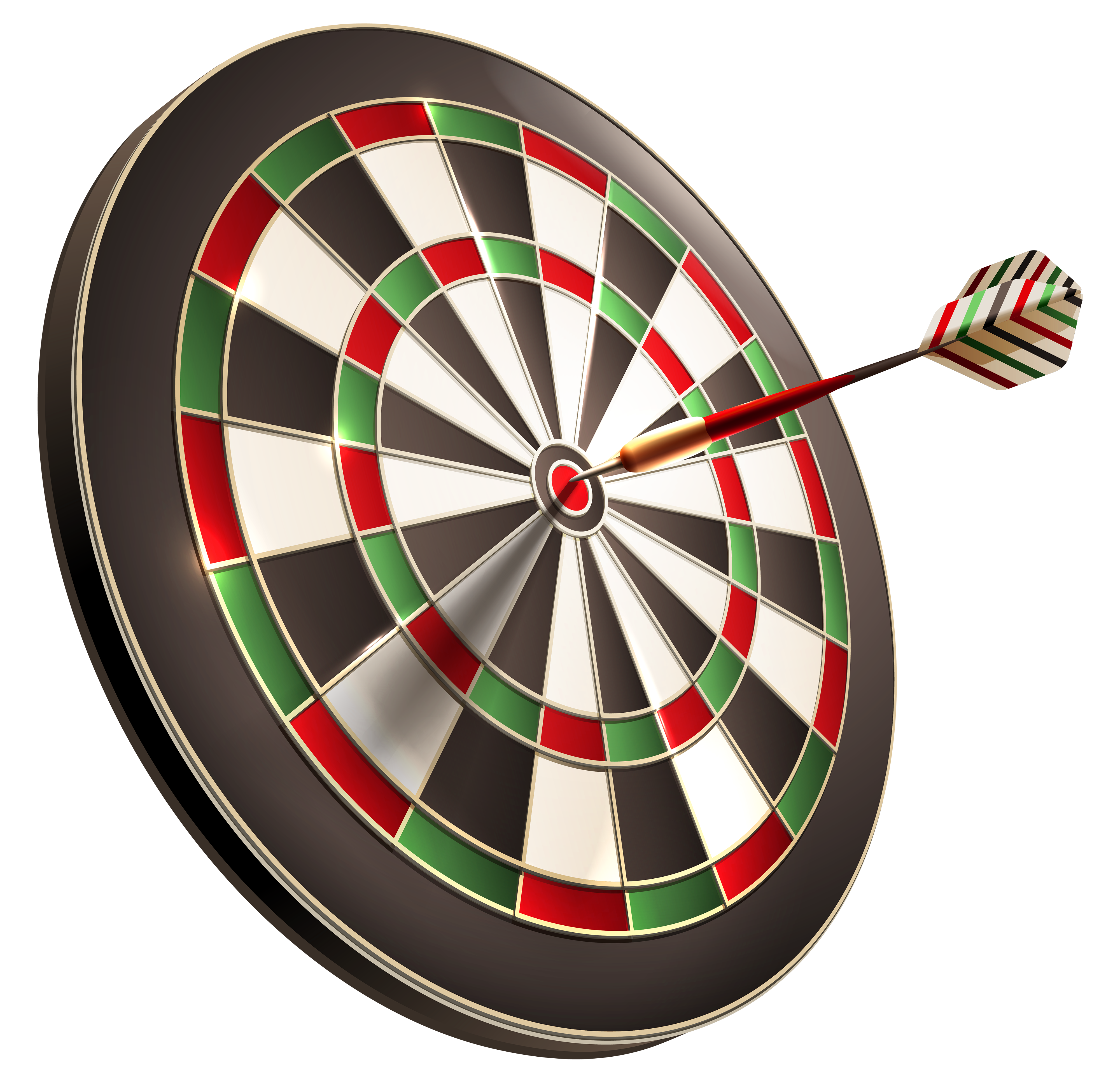 Png best web. Darts clipart jpg freeuse library