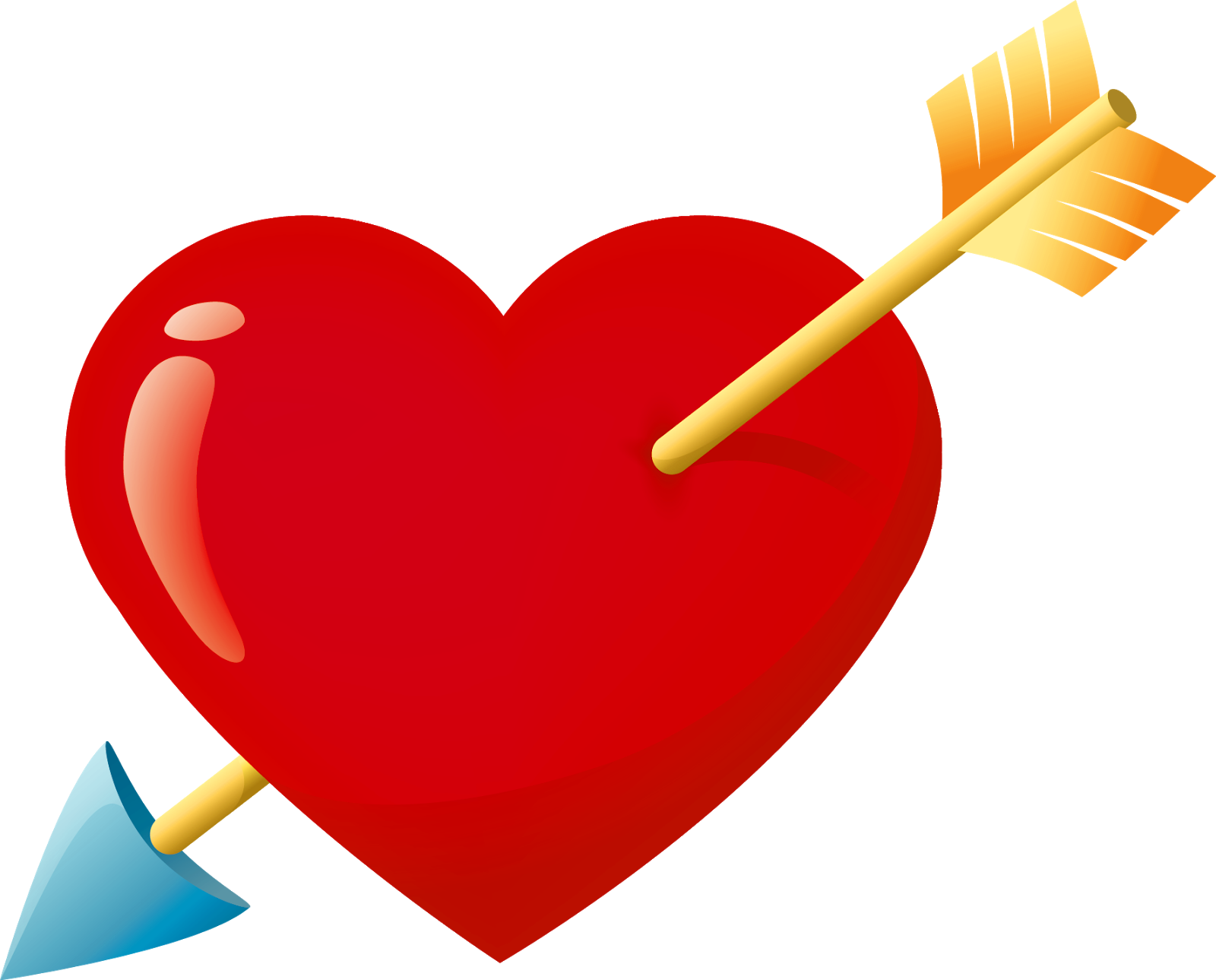 Hearty friends heartyfriends com. Darts clipart absolutely vector free library