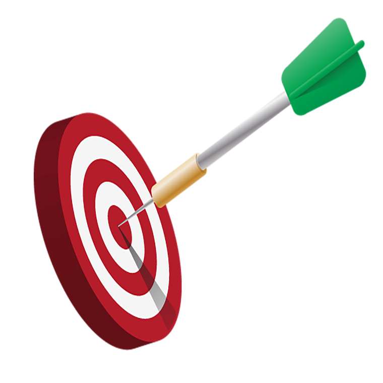 Darts clipart absolutely. Three tips for staying