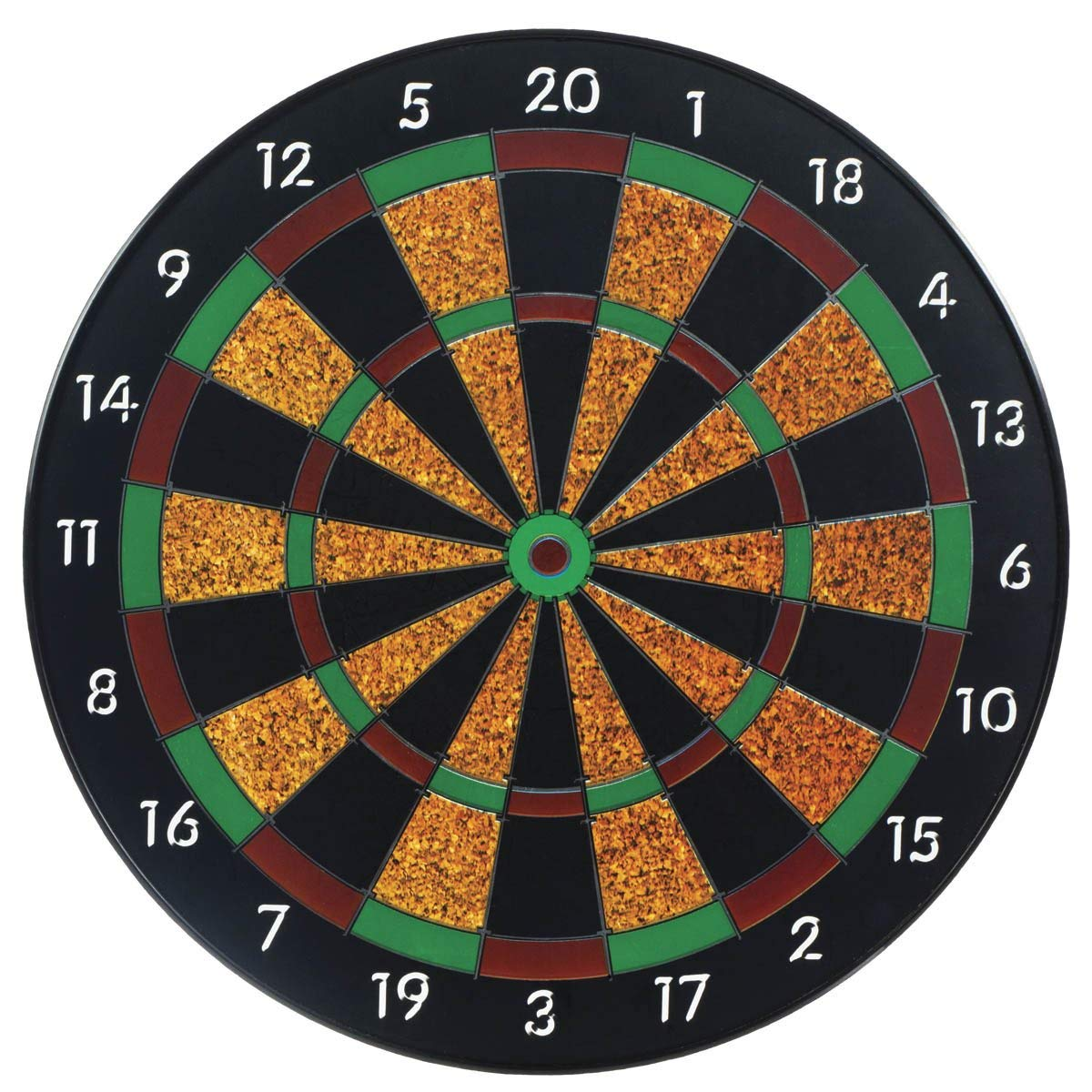 Darts clipart absolutely. Amazon com toysmith magnetic
