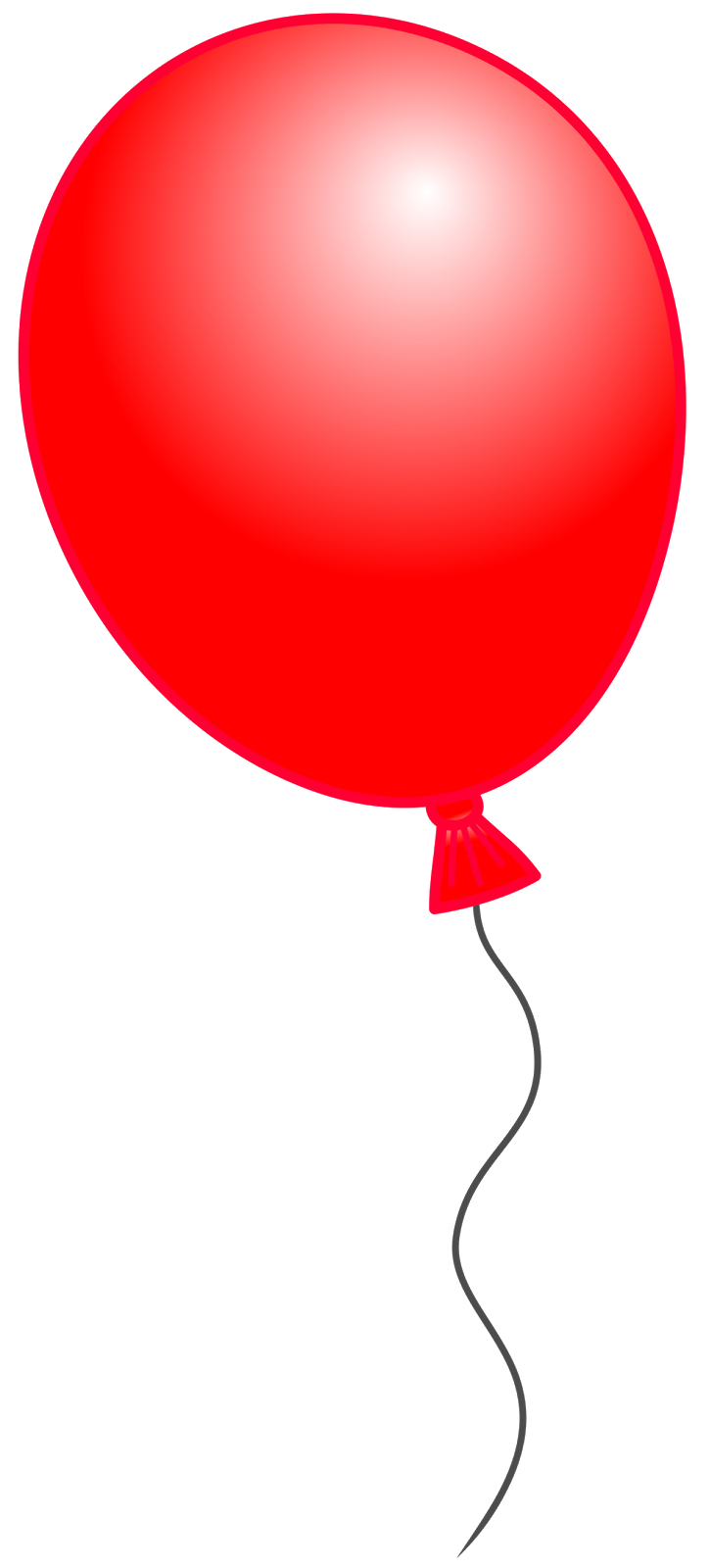 Darts clipart balloon. Challenge clip art library