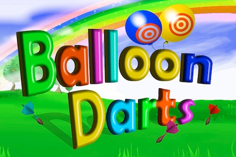 Darts clipart balloon. Designs pictures game