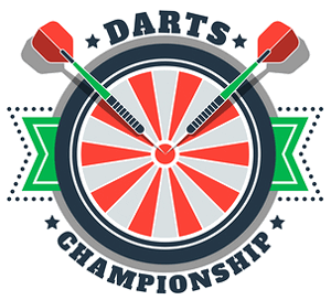 Darts clipart dart tournament. World championship betting offers