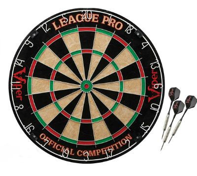 Darts clipart dart tournament. Best top dartboards
