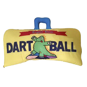 Darts clipart dartball. Smart mama bingbling super
