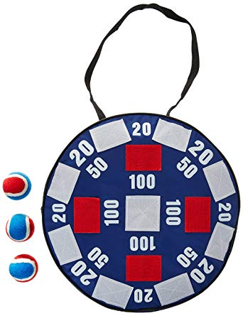 Darts clipart dartball. Wembley inflatable velcro dart