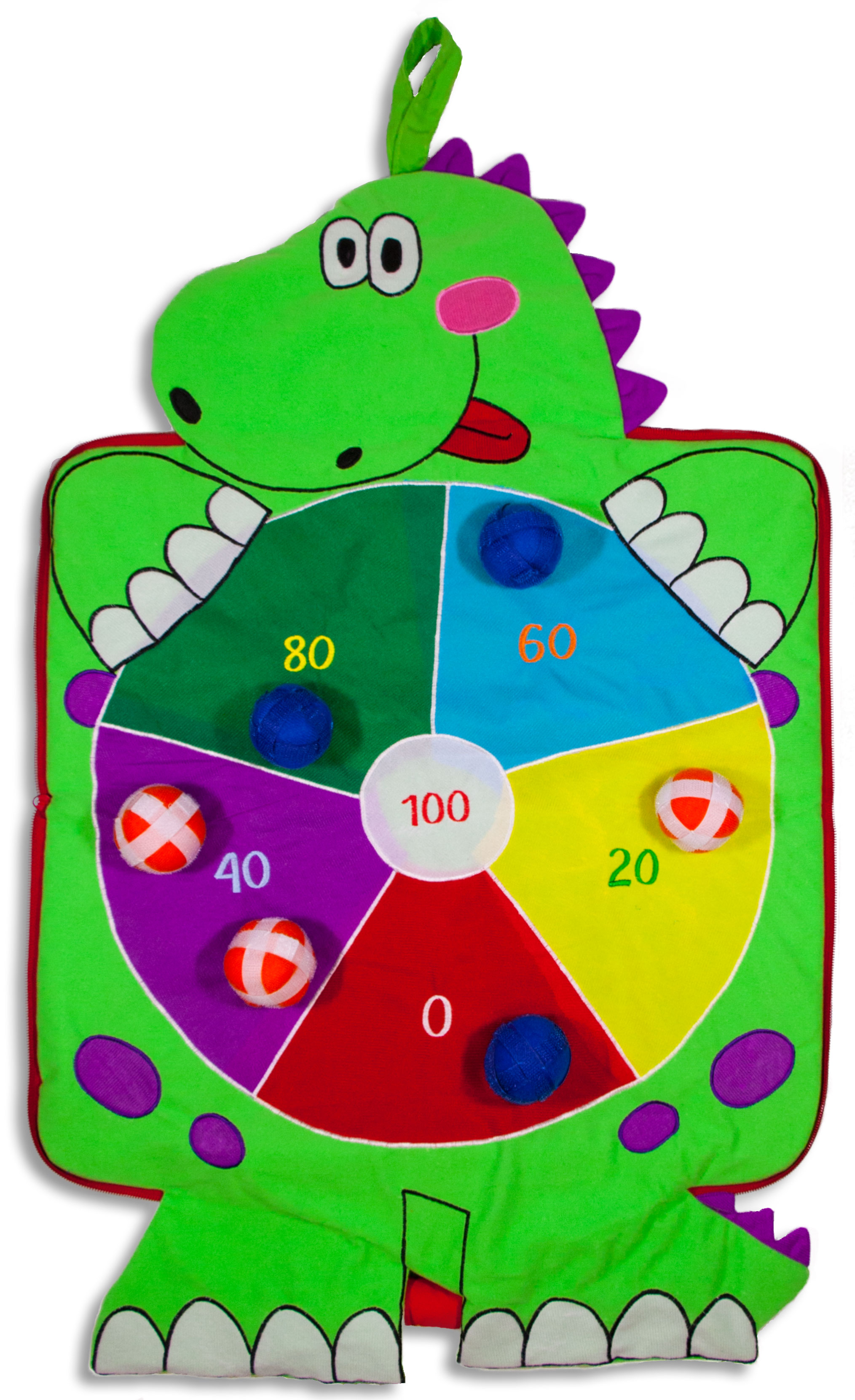 Darts clipart dartball. Dino dart ball