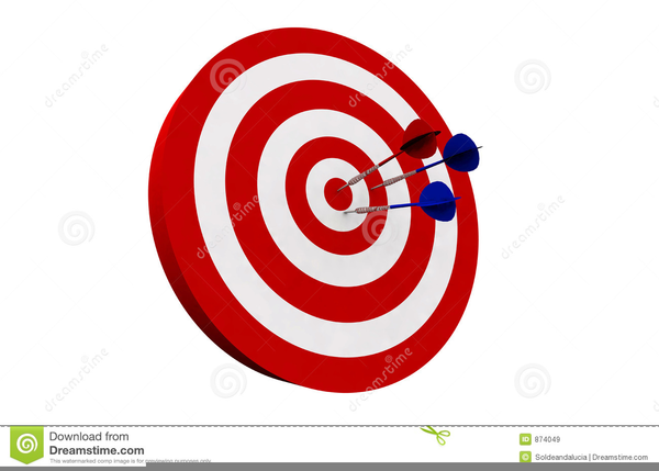Darts clipart large. Animated free images at