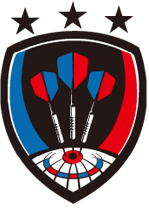 Dartslive official for all. Darts clipart player image freeuse stock