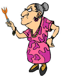 Darts clipart player. Leagues round rugeley