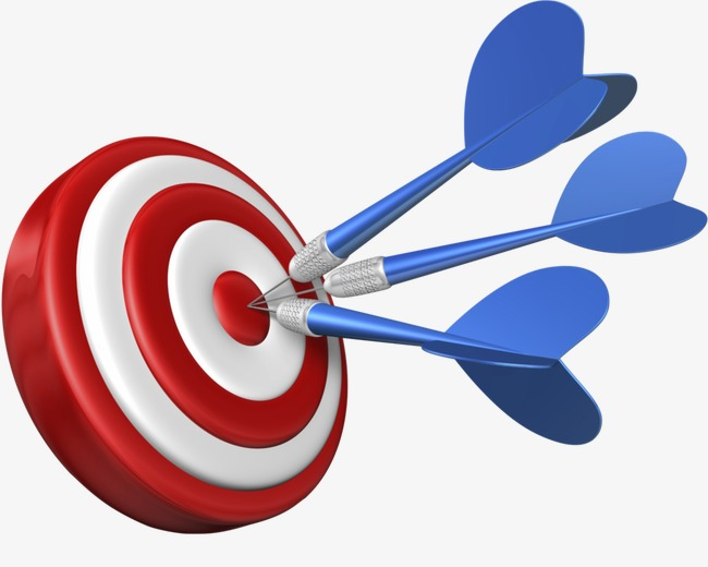 Hit the rings png. Darts clipart target dart svg free library