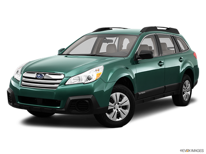 outback review carfax. Dashboard clip subaru svg library