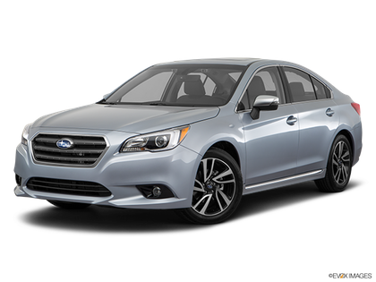 legacy review carfax. Dashboard clip subaru clip freeuse library