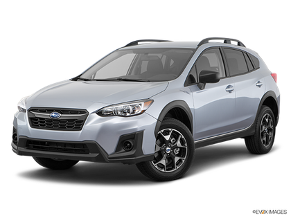 crosstrek review carfax. Dashboard clip subaru download