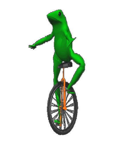 Dat boi frog png. Roblox disasters in the