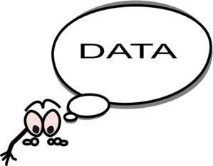 Data clipart hypothesize. Science hypothesis panda free