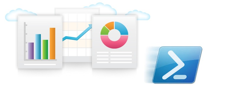 Data clipart monthly report. Generating html reports in