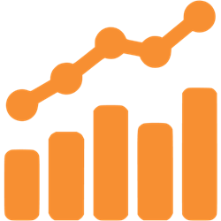 Data clipart primary data. Using effectively to improve