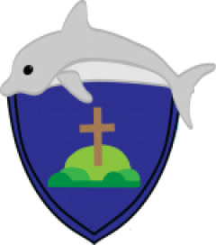 Data clipart primary data. Protection dolphinholme church of