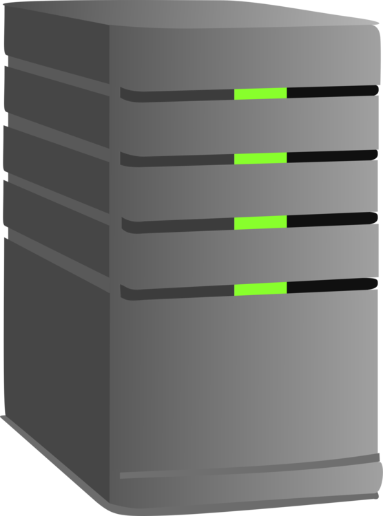 Data clipart server. Computer servers application web