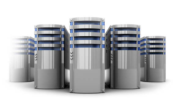 Data clipart server. Free center cliparts download
