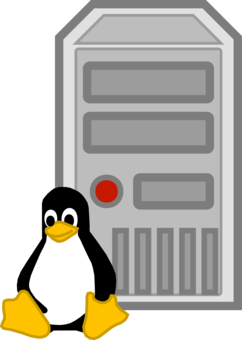 Data clipart server. Computer servers file icons