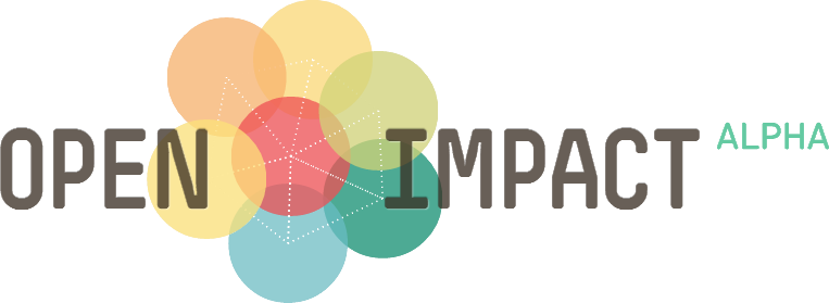 Data clipart social impact. Open free and on